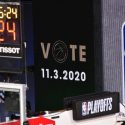 NBA Coaches Speak On Voter Suppression and Their Views On Preventative Measures