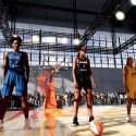 NBA 2K21 Next-Gen to Feature 'The W' WNBA My Player Mode