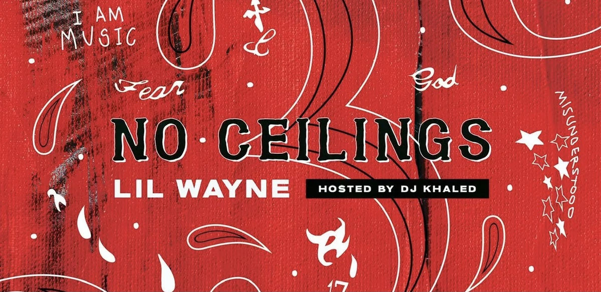 Lil Wayne Drops No Ceilings 3 featuring Drake, Young Thug and More