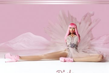 Decade of Dominance Nicki Minajs Pink Friday Debut Turns 10