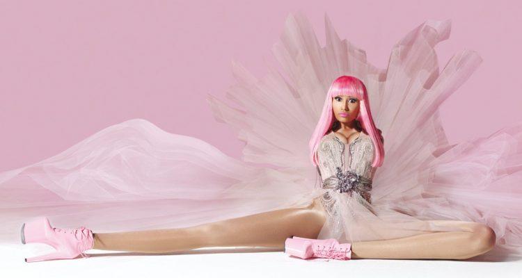 Decade of Dominance Nicki Minajs Pink Friday Debut Turns 10