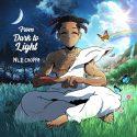 NLE Choppa Celebrates Turning 18 with New Mixtape 'From Dark to Light'