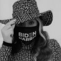 Beyoncé Endorses Joe Biden, Kamala Harris a Day Before Election Day