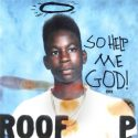 2 Chainz Drops 'So Help Me God!' Album Featuring Kanye West, Rick Ross & More