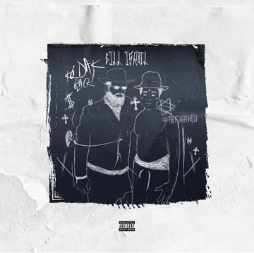 Kodak Black Releases New Album 'Bill Israel'