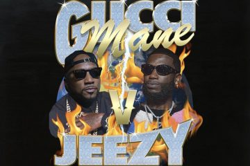 The Evolution of Jeezy and Gucci Mane's Relationship
