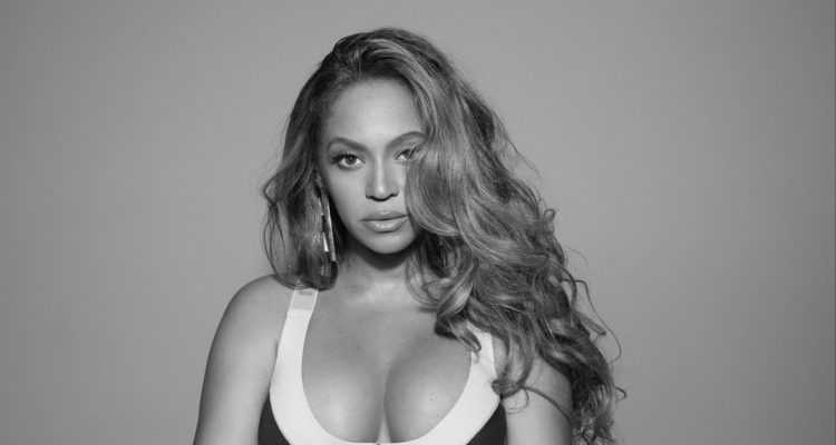Beyoncé and Peloton Announce Collaboration, Launch to Celebrate Homecoming at HBCUs