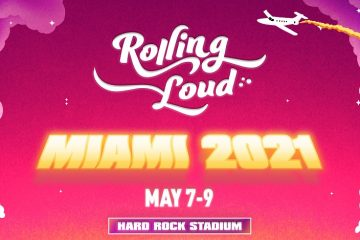 Rolling Loud is set to return to a live festival in Miami this May aiming for May 7 9 at Hard Rock Stadium.