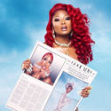 Megan Thee Stallion Unveils Release Date and Title for Highly-Anticipated Debut Album