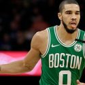 Jayson Tatum Agrees To a 5 Year Max Contract Extension