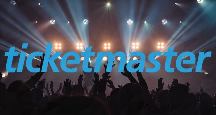 Ticketmaster to Reportedly Mandate COVID 19 Vaccines Negative Tests for Live Events