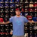 Trevor Bauer Becomes First MLB Athlete Partner for Lids