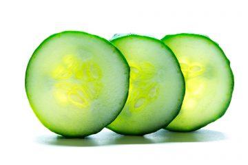 cucumber 3380690 1920