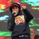 denzel curry live abyss protest song stream
