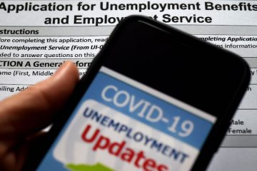 fc533648 9109 4050 9827 dc4dbf075294 unemployment