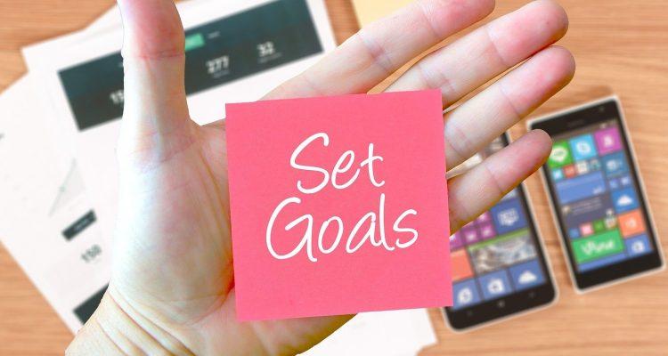 goals 2691265 1920