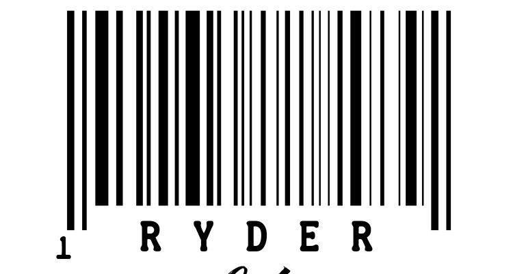 CyHi Releases 'Ryder,' First Heard on 'The Hardway Musicals Presents: Barcode'