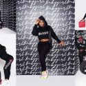 Footaction and B. Simone Launch Exclusive Collection for Women