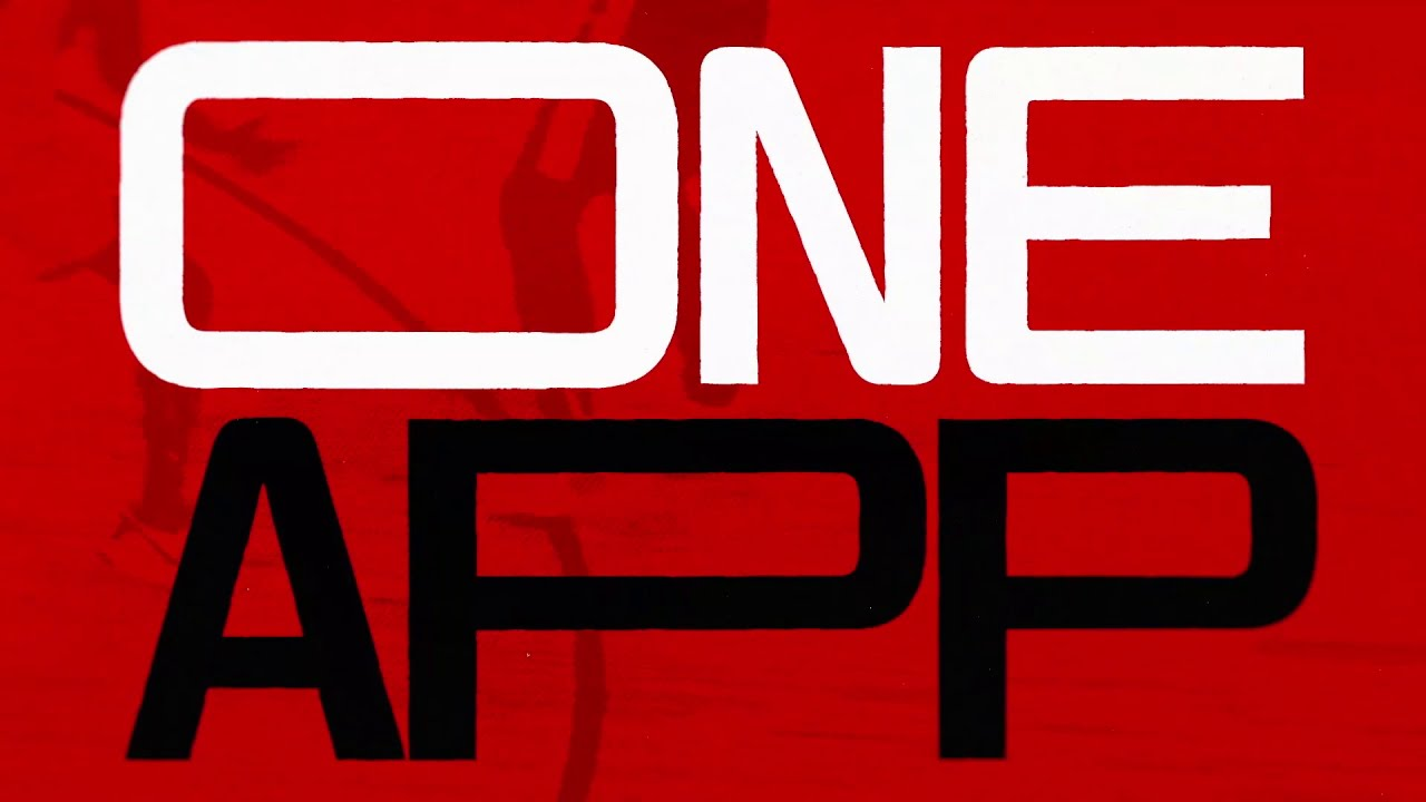 Chika Delivers Vocals in New ESPN App 'One App, One Tap'