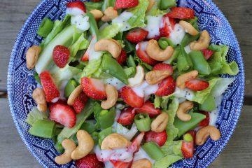 salad 3031897 1920