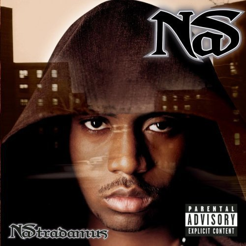 Today In Hip Hop History: Nas' Dropped His Fourth Album 'Nastradamus' 21 Years Ago