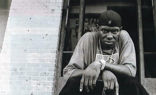 Today in Hip-Hop History: No Limit's Soulja Slim Shot and Killed 17 Years Ago