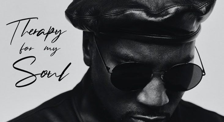 Jeezy Targets Freddie Gibbs and 50 Cent on New Single 'Therapy For My Soul'