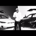 2 Chainz Drops the Video for 'Southside Hov' | The Source