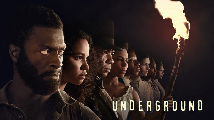 'Revisiting Underground': All-New Behind The Scenes Special to Air After OWN's Premiere Of Series