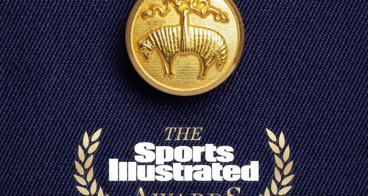 LeBron James, Naomi Osaka Named SI's Sportsperson of the Year
