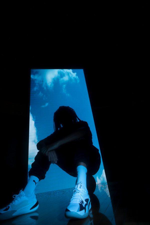 20AW BB RS Dreamer Ebony Ivory J Cole