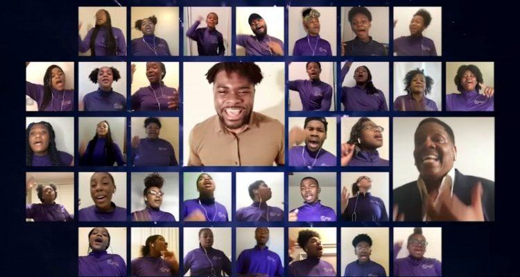 6247448 061420 wls soul childrens choir raw vid