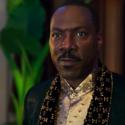 Amazon Prime Releases Coming 2 America Trailer