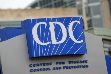 CDC Shortens Recommend Quarantine From 2 Weeks to 1 Week