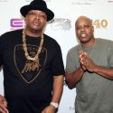 E40 and Too Short 2016 billboard 1548 1608323630 compressed