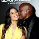 Tyrese and Samantha Gibson Headed for Divorce