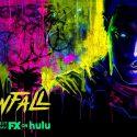 FX Unveils Premiere Date for Snowfall Fourth Season