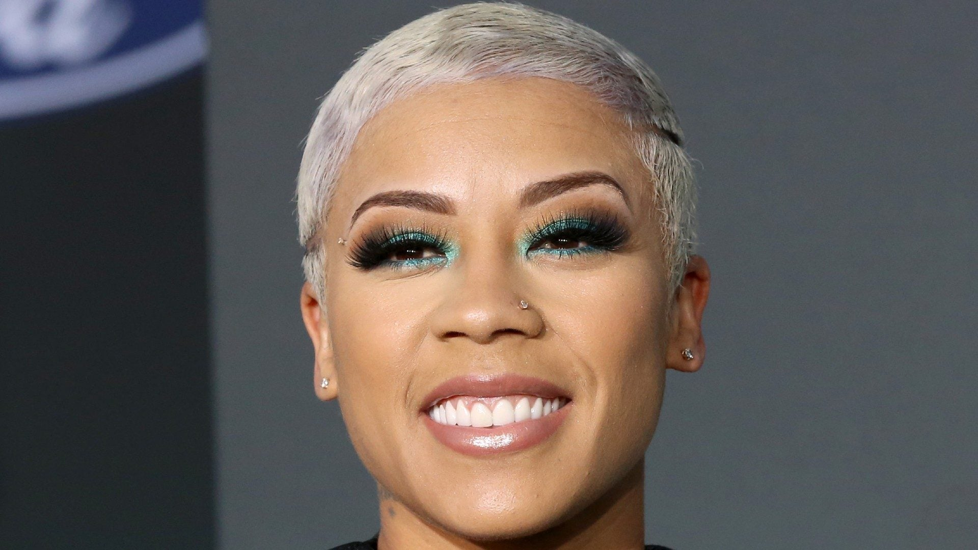 Keyshia Cole Teases VERZUZ Battle With Mystery Opponent