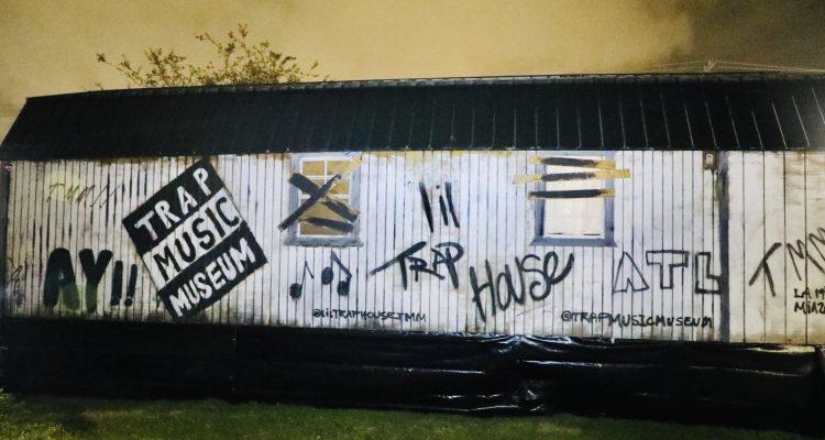 T.I.'s Trap Music Museum Opens Miami Location
