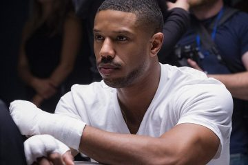 Michael B. Jordan Set to Make Directorial Debut With 'Creed 3'