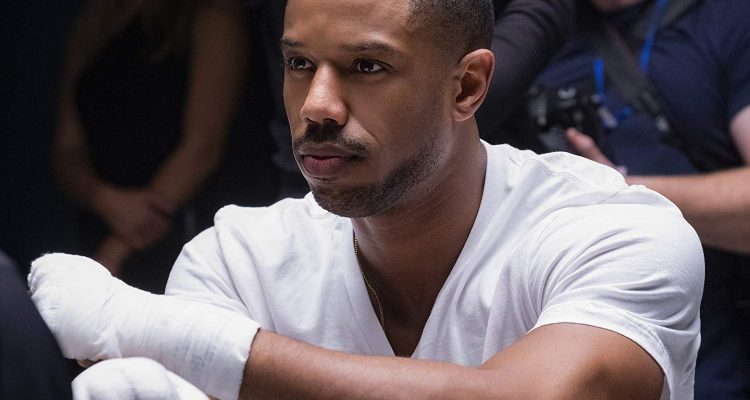 Michael B. Jordan Set to Make Directorial Debut With 'Creed 3'