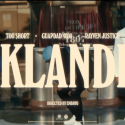 """Too $hort Tributes the Bay in """"Oaklandish"""" feat. Guapdad 4000 and Rayven Justice"""