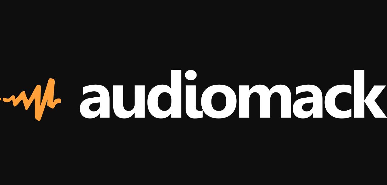 Audiomack Launches Audiomack Monetization Program for Content Creators