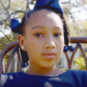 VH1 Launches New Docuseries 'Growing Up Black'