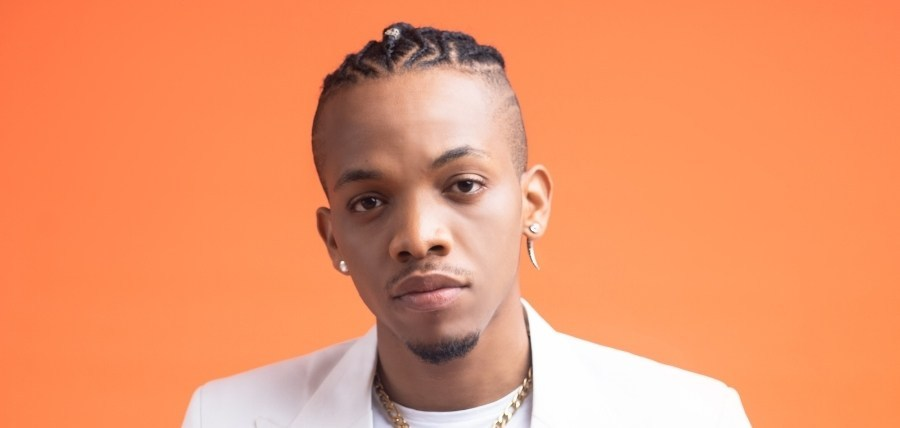 Nigeria's Tekno Issues Long-Awaited 'Old Romance' Debut