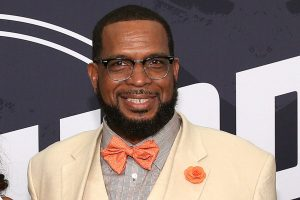 Uncle Luke Reveals He Tested Positive for COVID 19 After Being Peer Pressured to Attend a Party