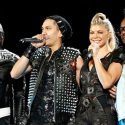 Will.i.am Admits It Hurts A Little Bit That Black Eyed Peas Isnt Considered a Black Group