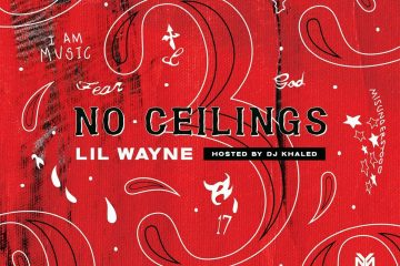 'No Ceilings 3' Hinges on Nostalgia from the Mixtape Weezy Era
