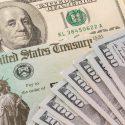 U.S. House of Representatives Approve $2,000 Stimulus Check, Bill Moves to Senate