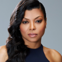 Taraji P. Henson Makes Directorial Debut With High School Comedy 'Two-Faced'
